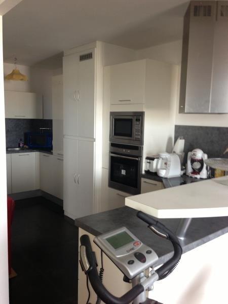 Location appartement Strasbourg 950€ CC - Photo 5