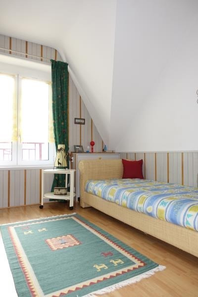 Vente maison / villa Brest 248800€ - Photo 8