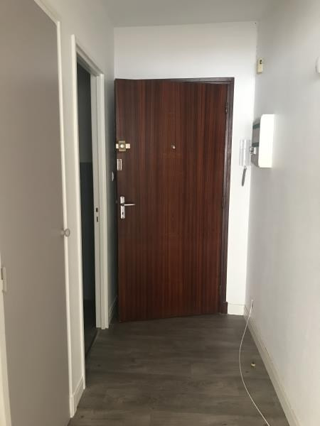 Location appartement Pau 360€ CC - Photo 4