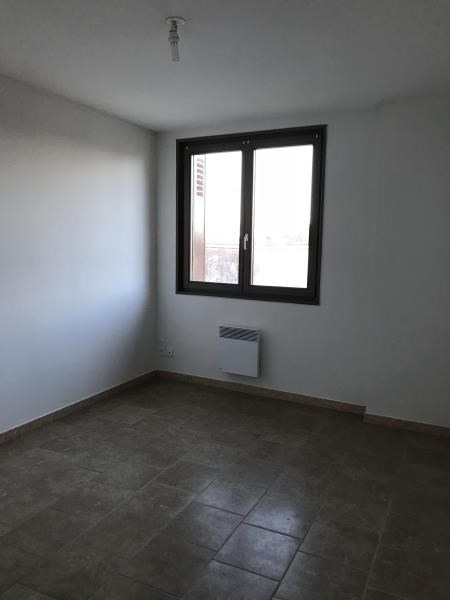Location appartement Chabeuil 570€ CC - Photo 4