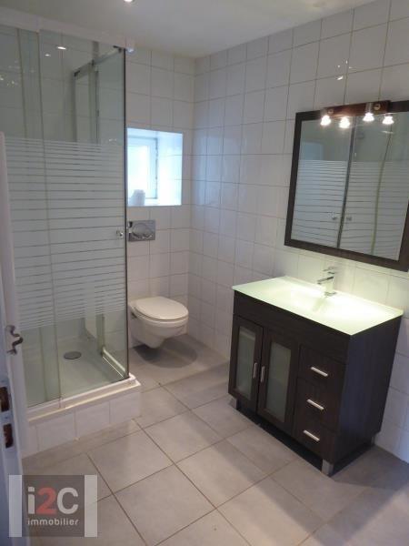 Sale apartment Divonne les bains 280000€ - Picture 7