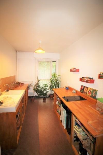 Vente appartement Conflans saint honoraine 162000€ - Photo 3