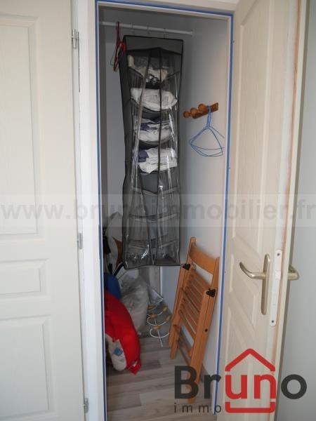 Vente appartement Le crotoy 168 000€ - Photo 12