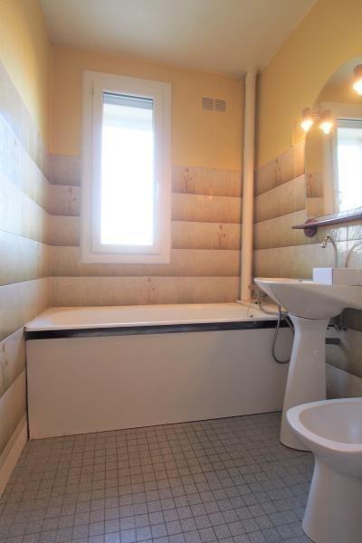 Vente maison / villa Le mans 148000€ - Photo 6