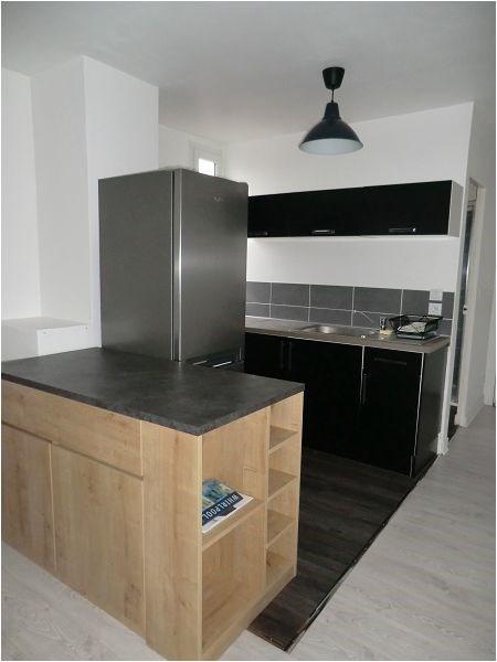 Rental apartment Draveil 854€ CC - Picture 2