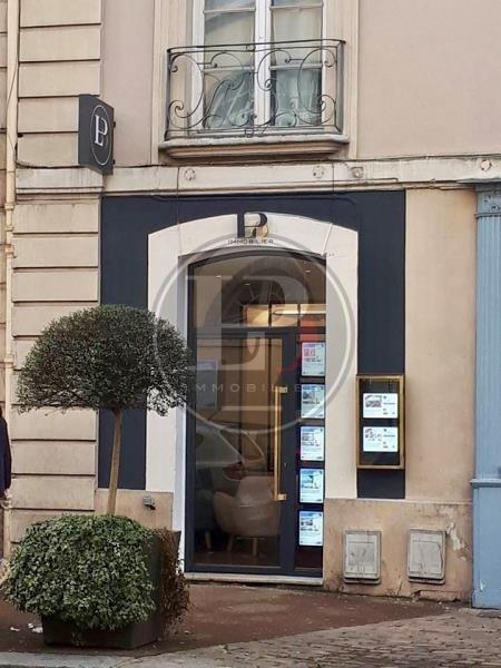 Vente appartement Mareil marly 350000€ - Photo 6
