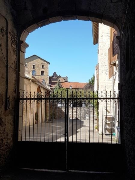 Vente appartement Cremieu 225 000€ - Photo 9