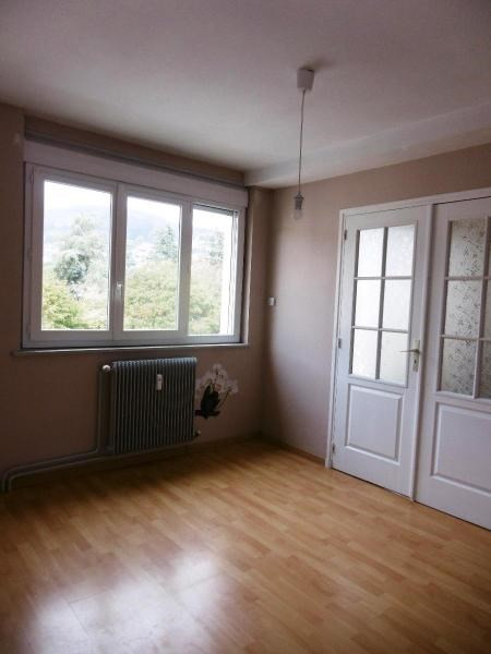 Location appartement Tarare 530€ CC - Photo 4