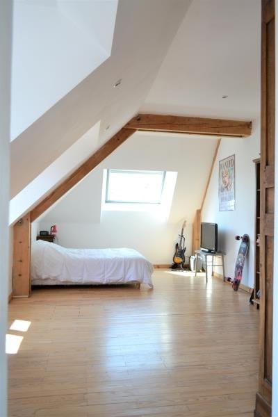 Deluxe sale house / villa St pierre de chandieu 614000€ - Picture 13