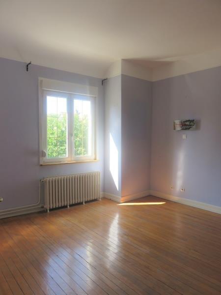 Sale house / villa Hagondange 418000€ - Picture 5