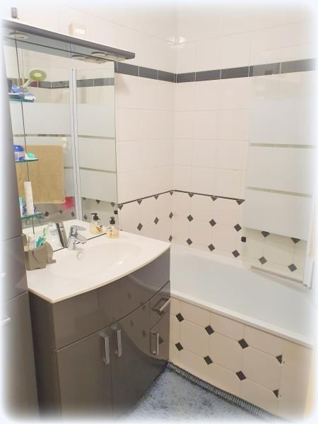 Vente appartement Le raincy 183 000€ - Photo 7