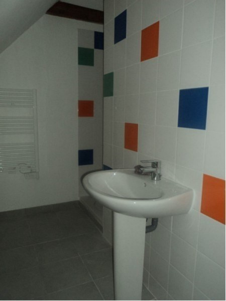Location appartement Onet-le-chateau 400€ CC - Photo 2