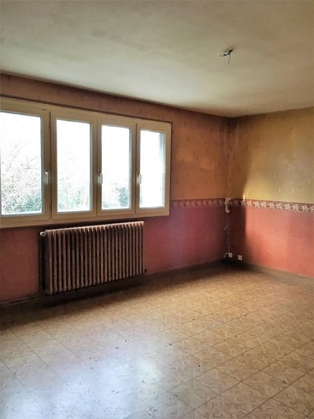 Vente maison / villa Châlons-en-champagne 154800€ - Photo 3