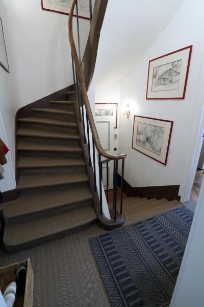 Vente de prestige appartement Versailles 1610000€ - Photo 8