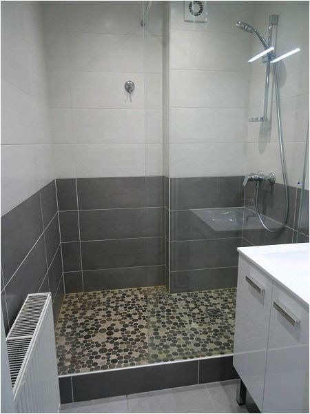 Location appartement Savigny sur orge 799€ CC - Photo 5
