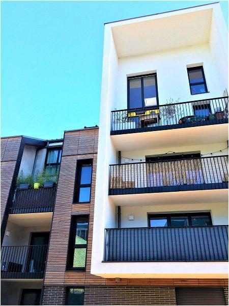 Vente appartement Ris orangis 195000€ - Photo 8