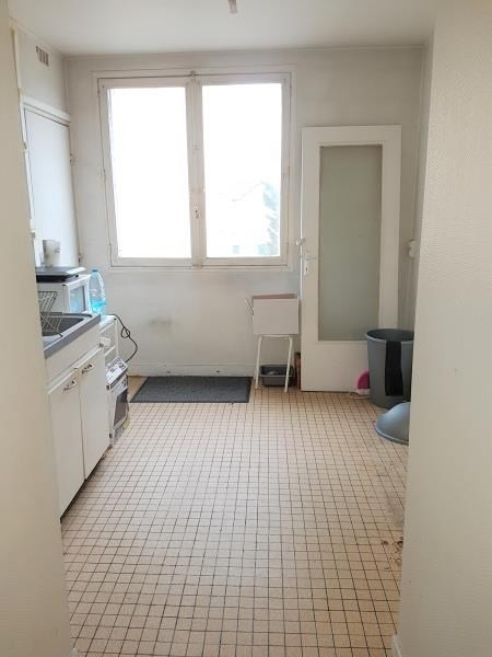 Sale apartment Conflans ste honorine 157 000€ - Picture 4