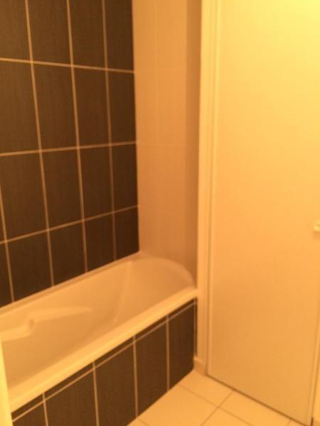 Location appartement Lyon 7ème 779€ CC - Photo 3