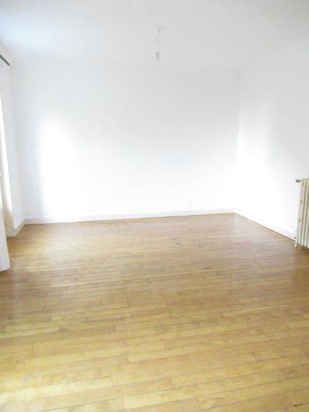 Rental apartment Brest 723€ CC - Picture 3