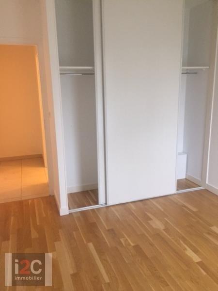 Vente appartement Prevessin-moens 480000€ - Photo 9