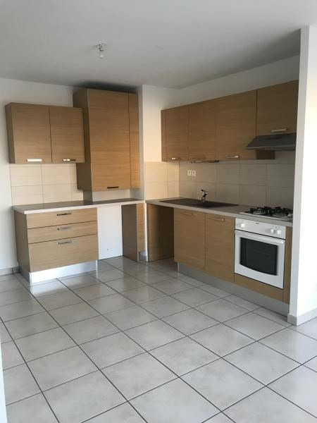 Location appartement Francheville 905€ CC - Photo 2
