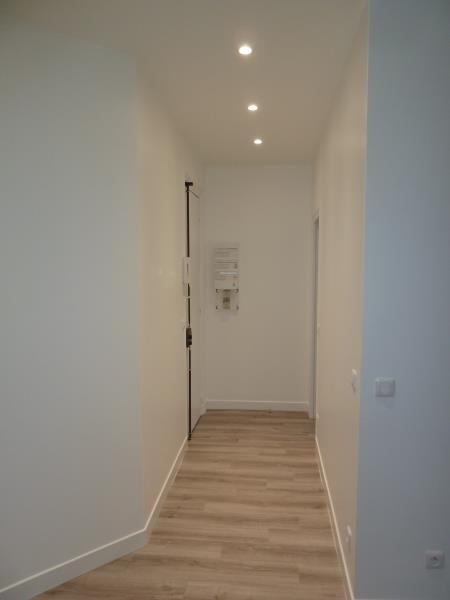 Location appartement Triel sur seine 795€ CC - Photo 2