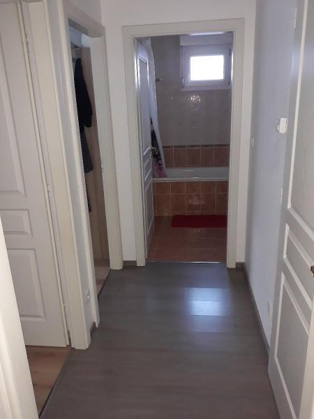 Location appartement Erstein 668€ CC - Photo 6