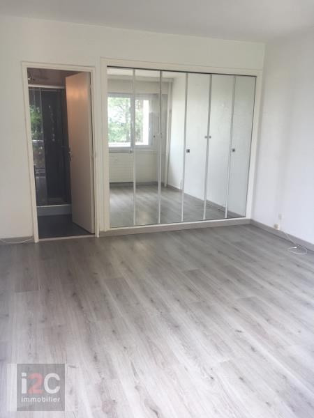 Sale apartment St genis pouilly 300000€ - Picture 3