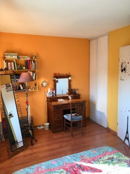 Sale house / villa Saint-cloud 850000€ - Picture 2