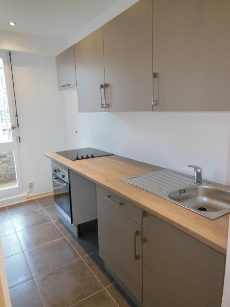 Location appartement Chaville 1030€ CC - Photo 4