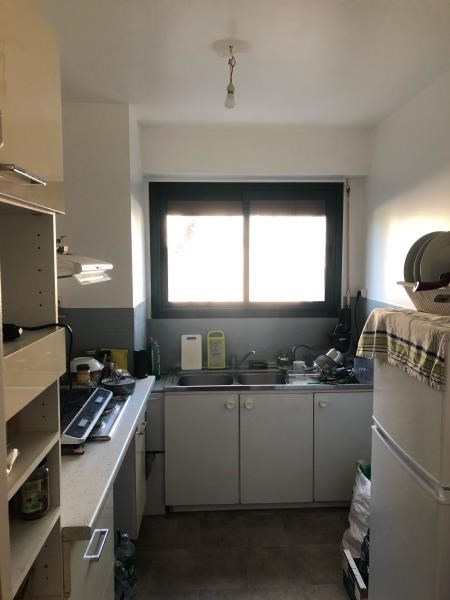 Vente appartement Le vesinet 280 000€ - Photo 6