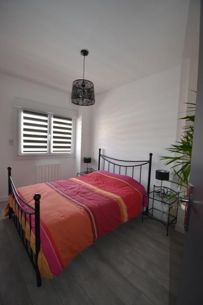 Vente appartement Arcachon 325 000€ - Photo 4