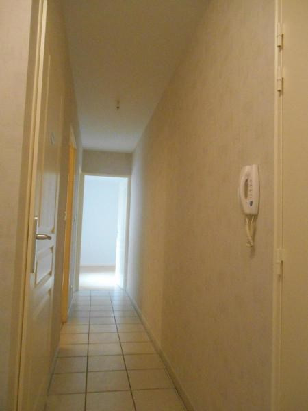 Location appartement Dijon 790€ CC - Photo 6