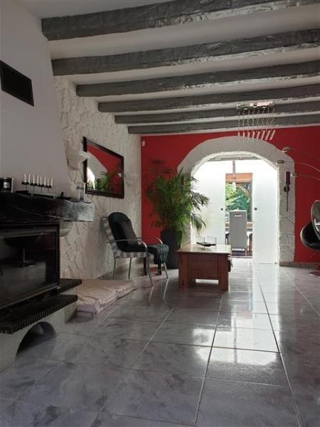 Vente maison / villa Meaux 297000€ - Photo 4