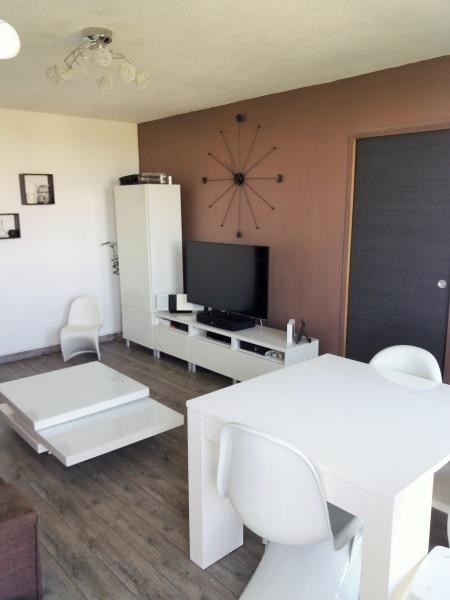 Vente appartement Osny 169 900€ - Photo 2