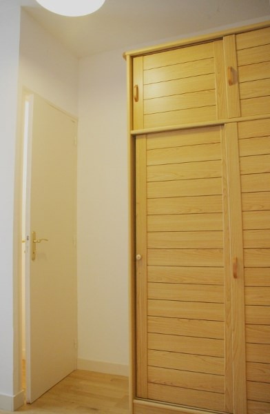 Location appartement Fontainebleau 2 000€ CC - Photo 57