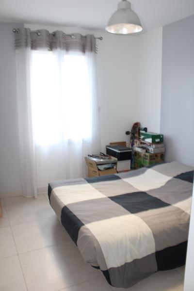 Vente maison / villa Vouille 231000€ - Photo 5