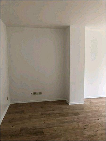 Location appartement Montgeron 622€ CC - Photo 3