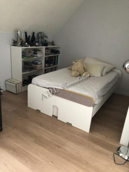 Vente appartement Lamorlaye 288 000€ - Photo 4