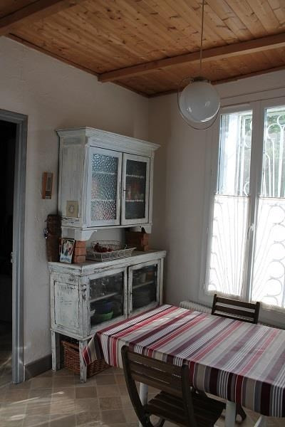 Sale house / villa Nimes 190 800€ - Picture 5