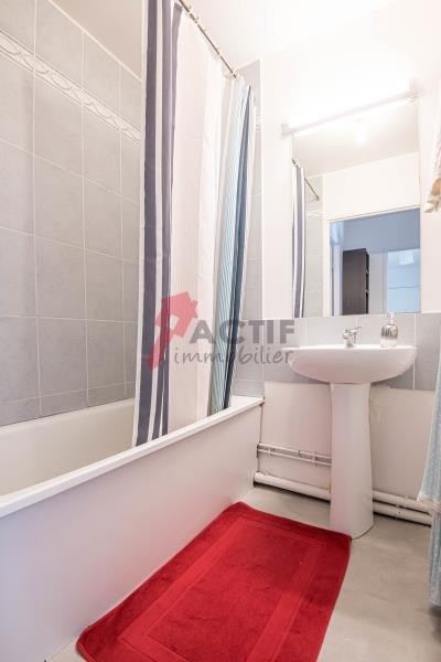 Vente appartement Courcouronnes 149 000€ - Photo 8