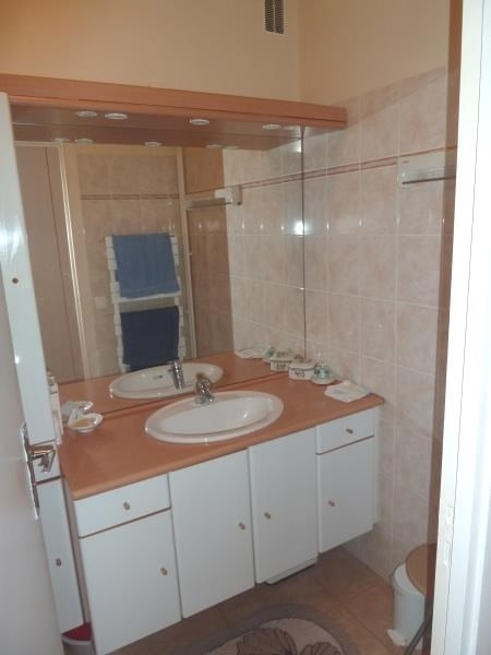 Rental apartment Garches 1 500€ CC - Picture 9