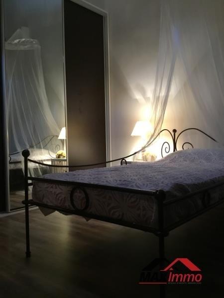 Vente maison / villa Ste marie 409000€ - Photo 13