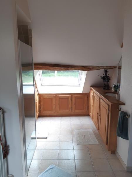 Vente maison / villa Cheverny 393250€ - Photo 9