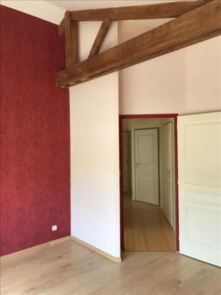 Vente maison / villa Terce 274 000€ - Photo 6
