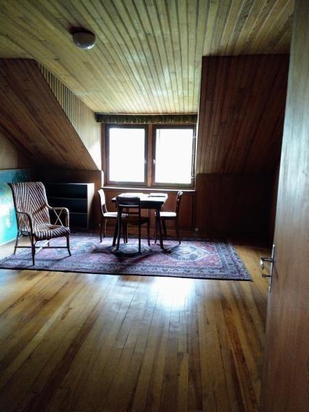 Vente maison / villa Nantua 95000€ - Photo 8