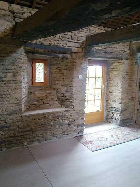 Vente maison / villa Laniscat 240000€ - Photo 14