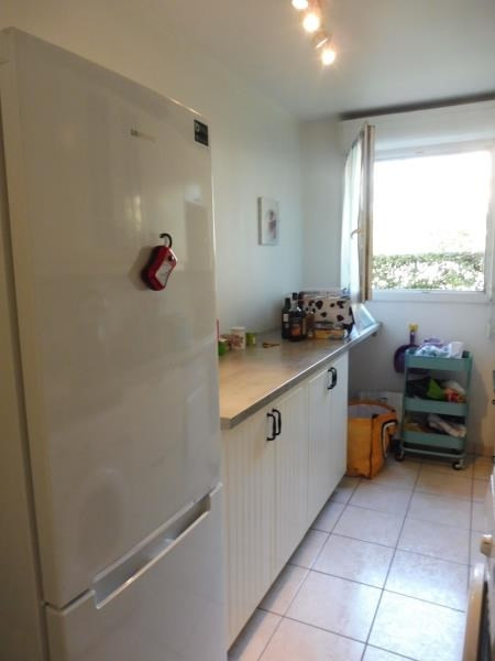 Location appartement Le raincy 1 125€ CC - Photo 5