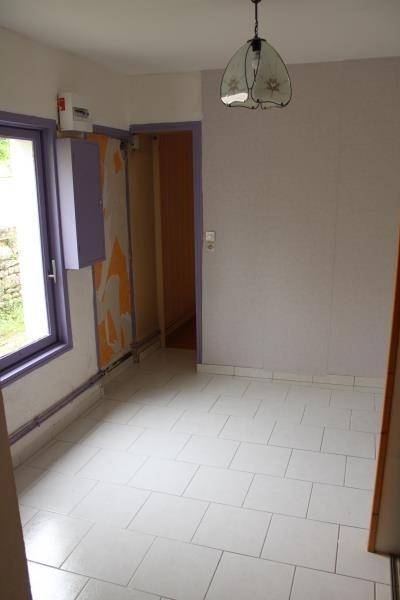 Vente maison / villa Niort 121900€ - Photo 3