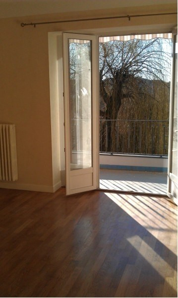 Location appartement Rodez 767€ CC - Photo 10